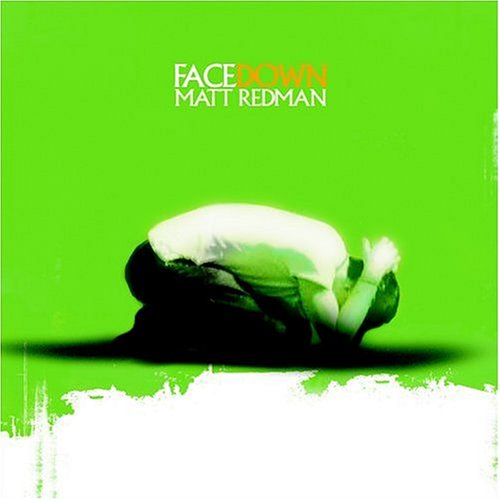 matt-redman-facedown