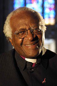 200px-archbishop-tutu-medium