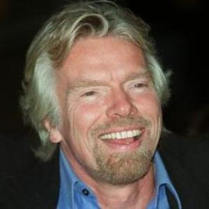 richardbranson_914_18526239_0_0_1830_300
