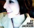 anne-jackson-flowerdust2